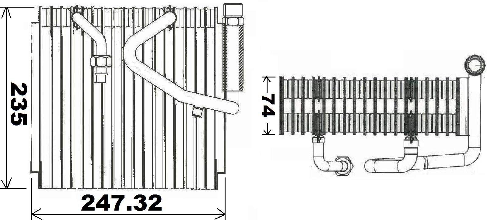 1799-1.jpg