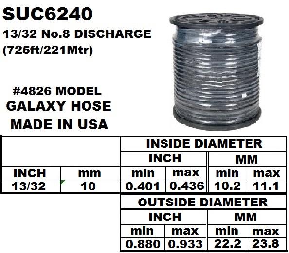 SUC6240