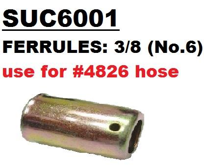 SUC6001