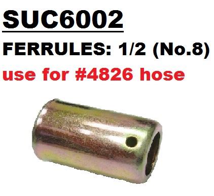 SUC6002