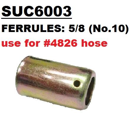 SUC6003