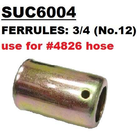SUC6004
