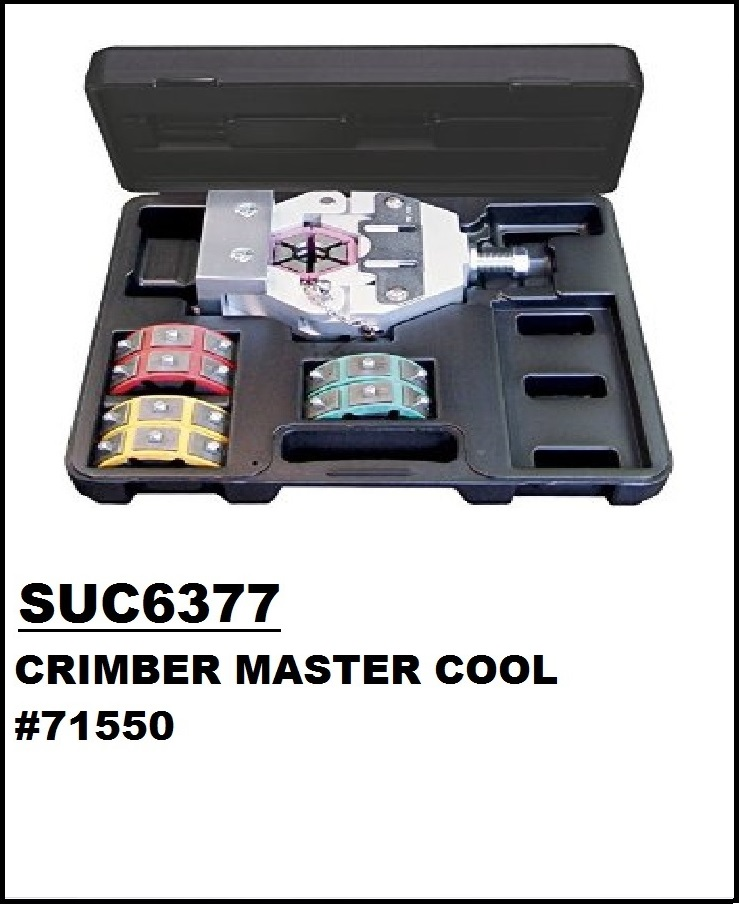 SUC6377