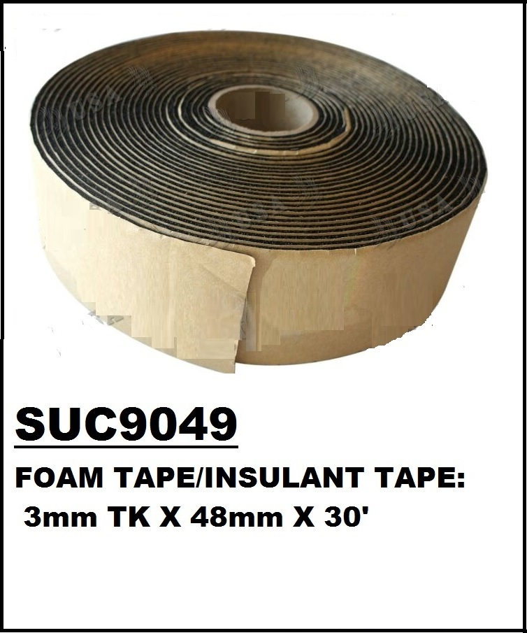 SUC9049